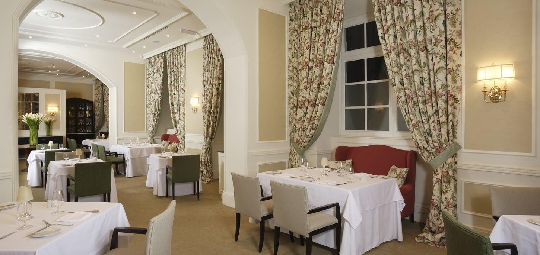 casagangotena-quito-hotel-restaurant